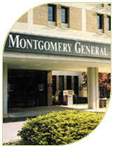 About Montgomery General